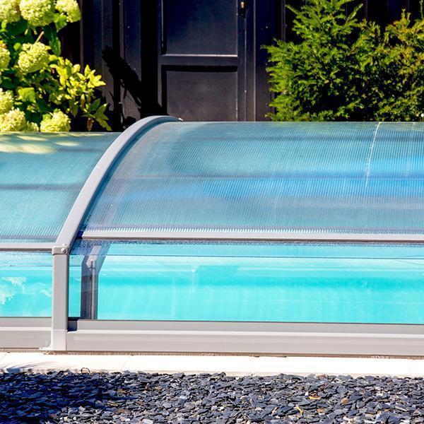 zadaszenie basenu