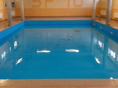 baseny publiczne 6